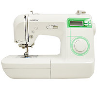 Швейная машинка BROTHER ML-750, фото 1