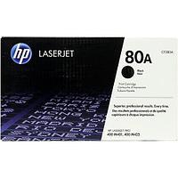 Лазерный картридж HP Europe CE401A (Cyan, 2700 стр)