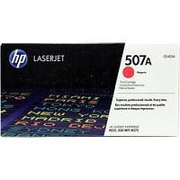Лазерный картридж HP Europe CE403A (Magenta, 6000 стр)