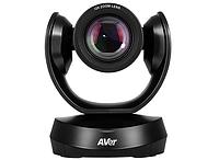 Камера AVer CAM520 Pro PoE (61V8U00000B3), фото 1