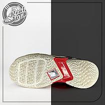 Баскетбольные кроссовки Jordan Why Not Zer0 3.0 ( оригинал), фото 3
