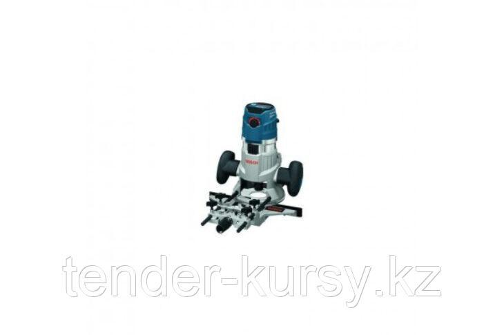 Фрезеры Bosch GMF 1600 CE предзаказ