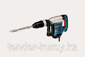 Отбойные молотки GSH 7 VC Bosch