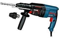 Перфоратор SDS-plus Professional Bosch GBH 2-26 DFR