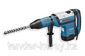 Перфоратор SDS-max Professional Bosch GBH 8-45 D
