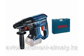 Акк. перфораторы Li-Ion 18 В Bosch 0611911023