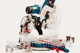 Торцовочные пилы GCM 12 GDL Bosch