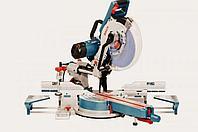 Торцовочные пилы GCM 12 SDE Bosch