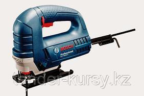 Пилы лобзиковые GST 8000 E Bosch