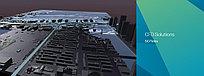 Cradle CFD SC/Tetra Гидрогазовая динамика и теплообмен