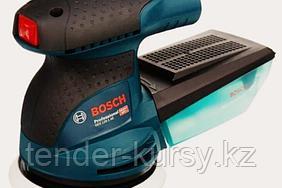 Шлифмашины эксцентриковые GEX 125-1 AE Bosch