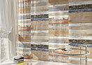 Керамогранит 20х60 Коловуд / Colorwood многоцветный, фото 6