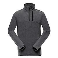 Кофта BELLIN Темно-серый, XL