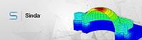 Sinda Специализированный комплекс программных продуктов для решения тепловых задач, фото 1