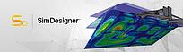SimDesigner Интеграция VPD технологий в среду системы проектирования CATIA
