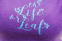 Лонгслив MAUGERA 2 Фиолетовый, L