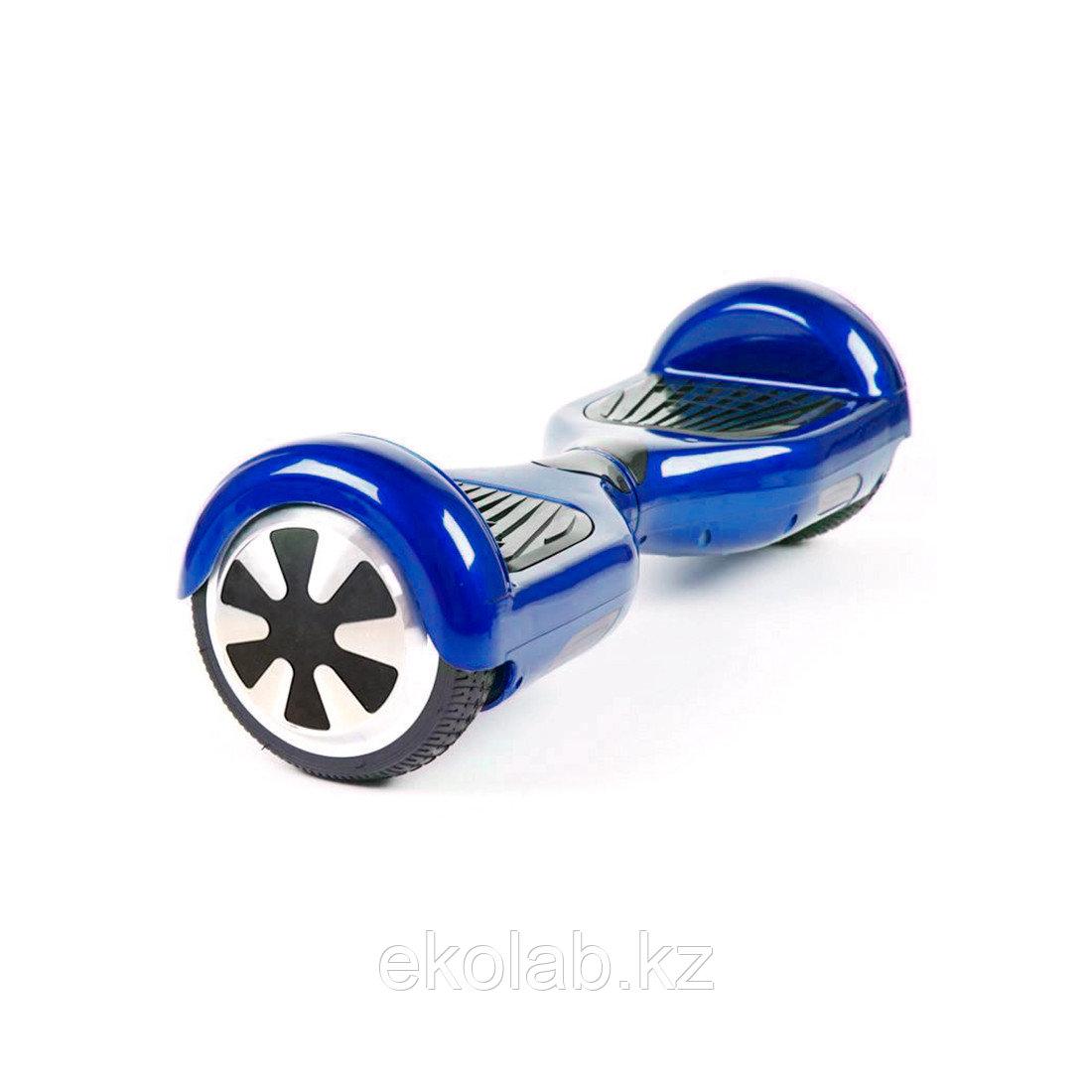 Гироскутер X-game X65В Синий
