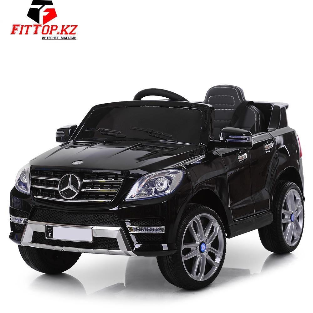 Детский электромобиль Мерседес ML350