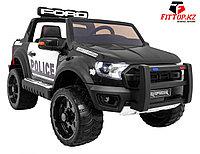 Детский электромобиль Dake Ford Ranger Raptor