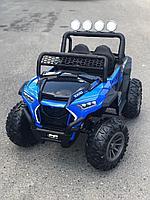 Детский электромобиль Buggy NEL-903 4WD
