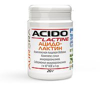 Ацидо-Лактин (Acido-Lactine), Аврора