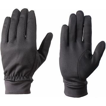 Термо перчатки Nord, L
