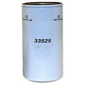 фильтры антикоррозионные