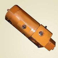Коллектор центральный 4227.16.22.200 на экскаваторы ЭО- 4124, ЭО- 4225 и аналоги
