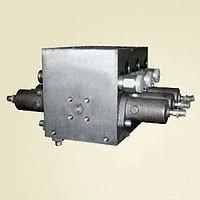 Гидроаппарат гидроцилиндров Э4.09.06.200сб на экскаваторы ЭО–5126.