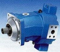 Гидромотор регулируемый 303.3.112.501.002