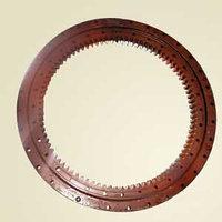 ОПУ-1600 (32 отв., 88 зубьев) У1230.04.000 на экскаваторы ЭО- 4124, ЭО- 4225 и аналоги