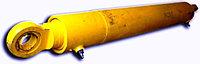 Гидроцилиндр Ц51.000 (КС-4572А.63.400-01-1) подъема стрелы автокрана Ивановец КС-3574, КС-3577, КС-35714