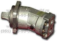Гидромотор нерегулируемый (реверсивный, шлицы)  310.3.112.00.06, 310.4.112.00.06