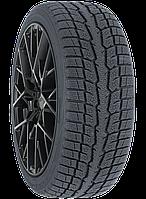 Зимние шины 195/65R15 Toyo Observe GSI6