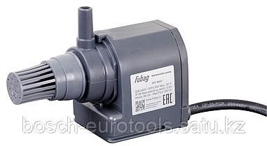 FUBAG Водяная помпа для станков FUBAG ExpertLine и ML6