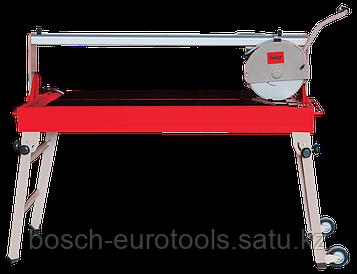 FUBAG Электрический камнерезный станок ExpertLine F1020/65
