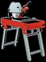 FUBAG Маятниковый Электрический станок для резки плитки и камня FB-350