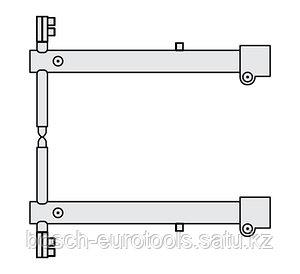 FUBAG Комплект плеч O 40 х 700мм для серии RS