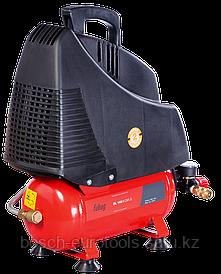 FUBAG Поршневой безмасляный компрессор OL 195/6 CM1.5