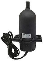 FUBAG Электрический подогреватель охлаждающей жидкости для ДГУ (0,5кВт)