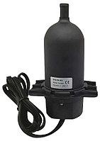 FUBAG Электрический подогреватель охлаждающей жидкости для ДГУ (2,0кВт)
