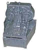 Коробка отбора мощности КС-55713-6.14.200-2