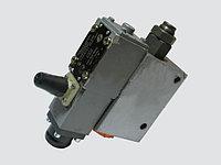 Гидроклапан регулятор ПКР787