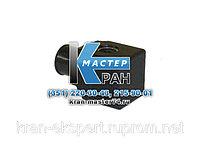 Электромагнит C13H24/22 к клапану предохранительному автокрана 7VR250PW351N24S