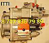 Аппаратура топливная Cummins NTA855-C360 SD32/TY320B