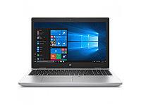Ноутбук HP 7KN80EA ProBook 650 G5