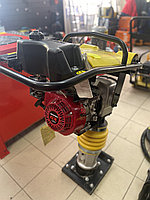 Вибротрамбовка RDM-80H, фото 1