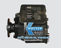 КОМ для КС-45717К () (20 зубьев) МП05-4202010