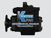 КОМ для КС-45717К () (22 зуба) МП054202010