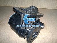 КОМ для а (производство Италия)  22 зуба Р30КZР10503 с фланцем SP1300